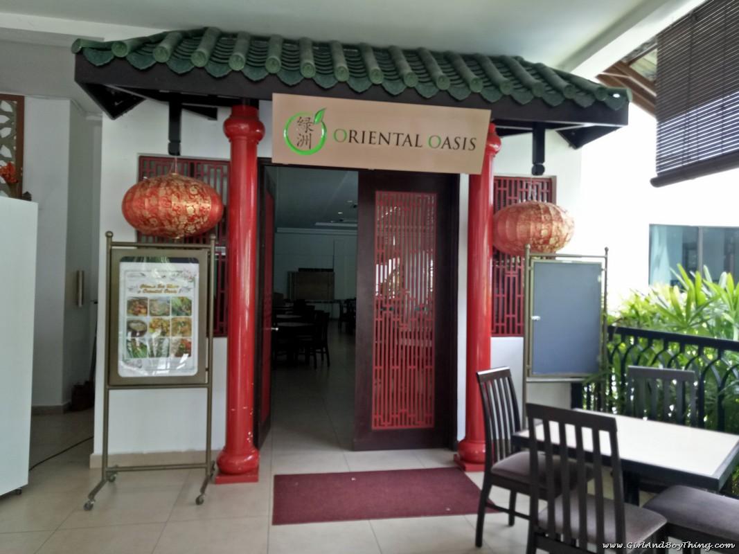 bukit-gambang-resort-city-oriental-oasis-1