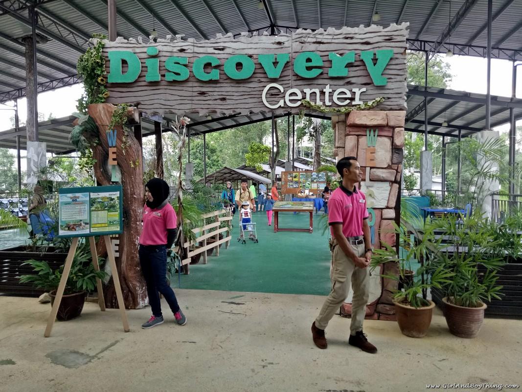 bukit-gambang-safari-discovery-center