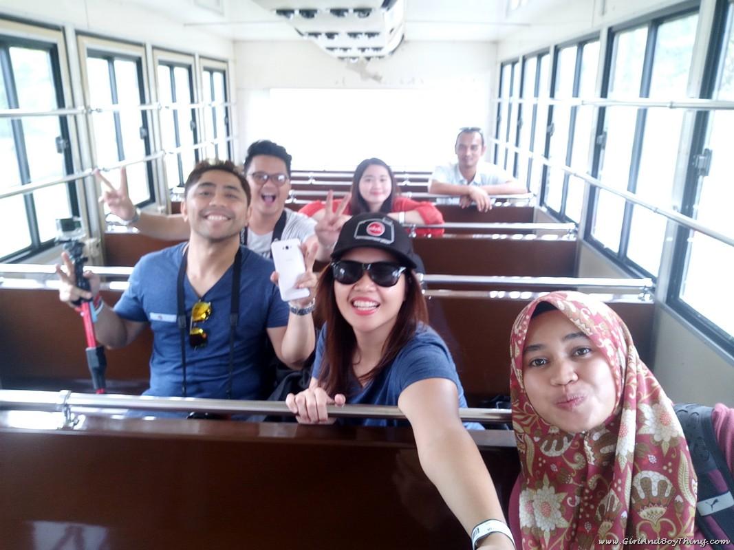 bukit-gambang-safari-park-wild-savannah-tram-ride