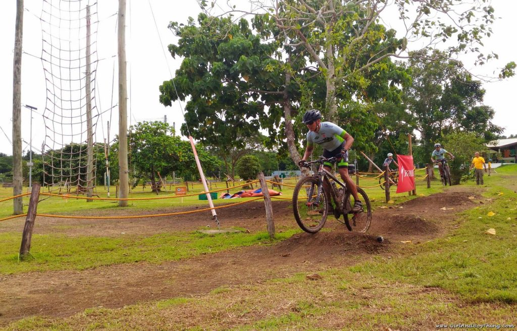camp-n-bike-hub-9