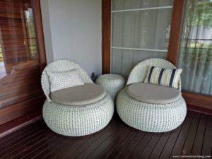 Mangala Resort