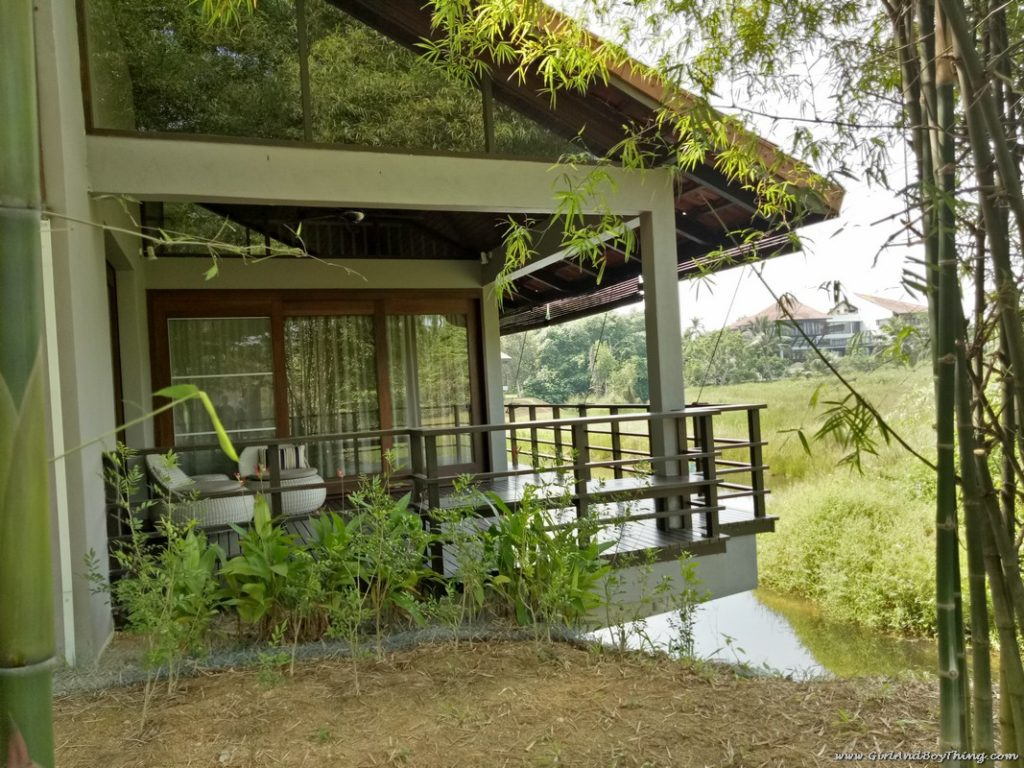 mangala-resort-spa-sara-cottages-6