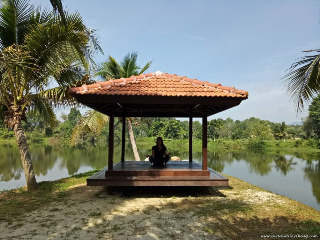 mangala-resort-spa-lake-5