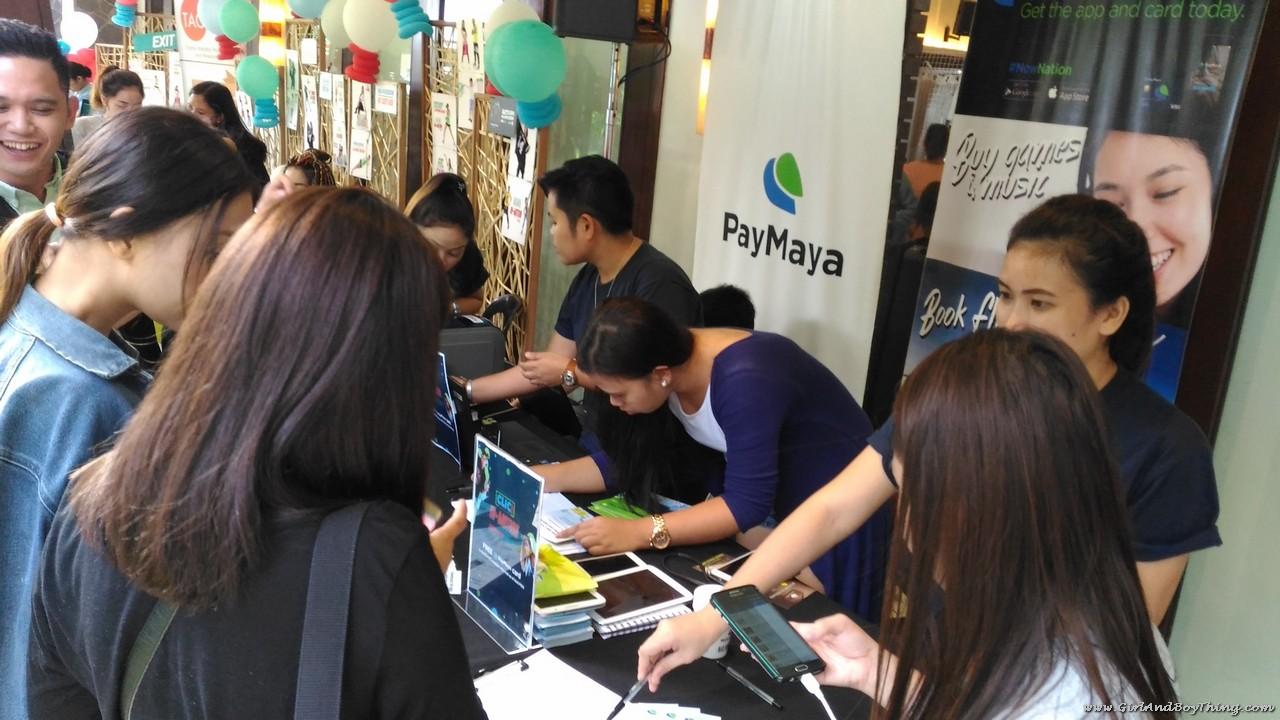 paymaya-registration