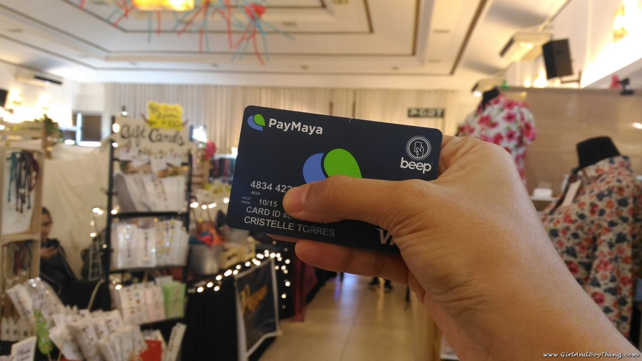 paymaya-card