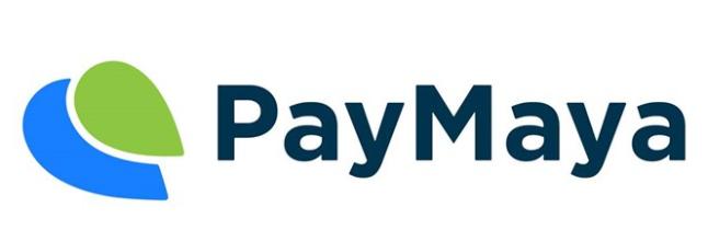 #PaymayaMoNow