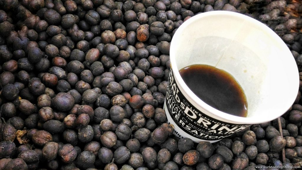 robinsons-supermarket-coffee-fest-kick-start-coffeee