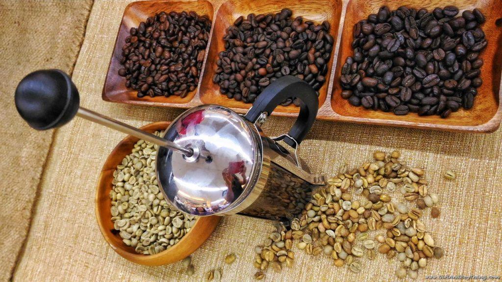 robinsons-supermarket-coffee-fest-french-press-coffee-method