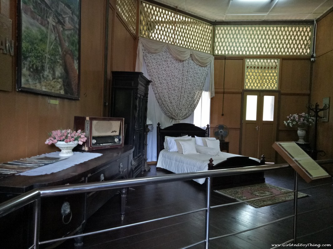 sungai-lembing-museum-as-residence-of-british-mine-managers-2