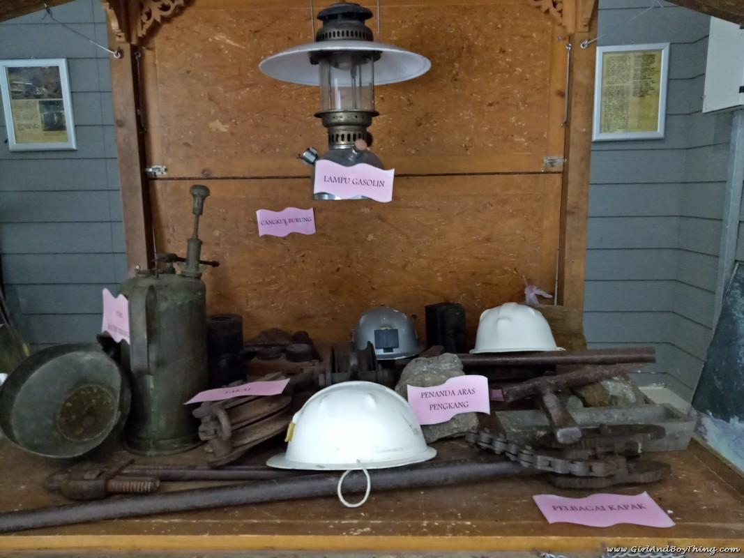 sungai-lembing-tin-mines-gallery-1