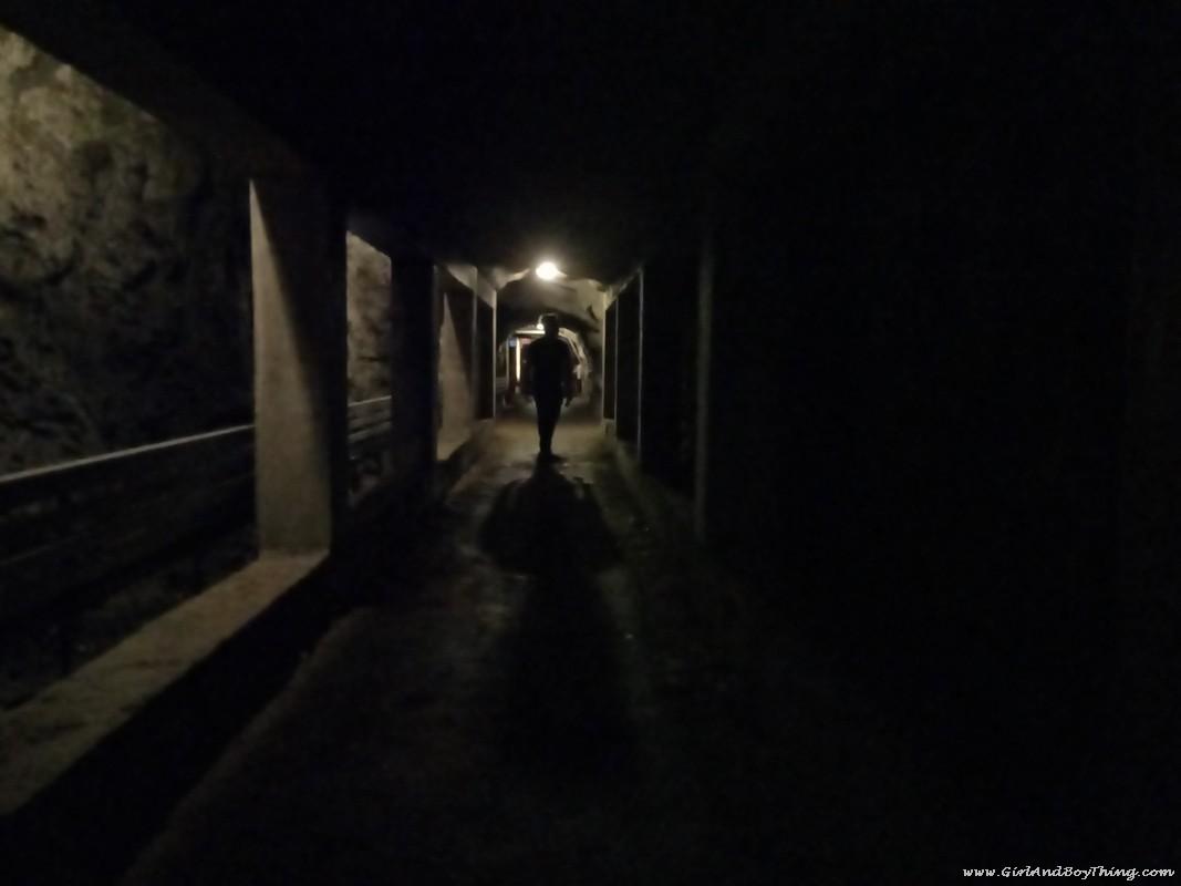 sungai-lembing-underground-tin-mines-4
