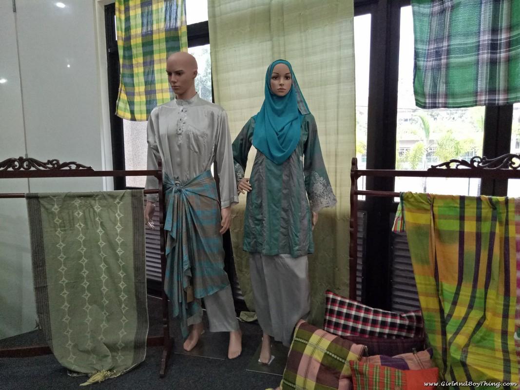 tenun-pahang-diraja-fabrics-1