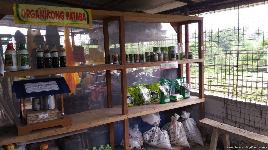 terra-verde-ecofarm-organic-fertilizers