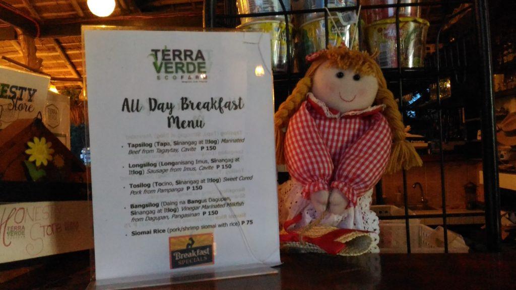 terra-verde-ecofarm-all-day-breakfast-menu