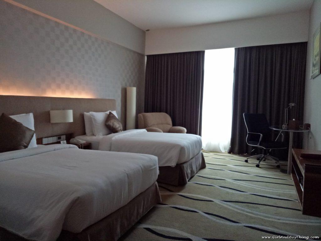the-zenith-hotel-kuantan-deluxe-room-3