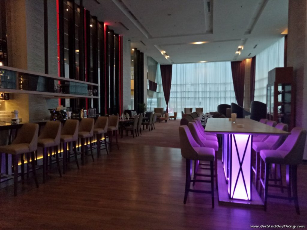 the-zenith-hotel-kuantan-dining-3