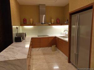 the-zenith-hotel-kuantan-sas-suites-2