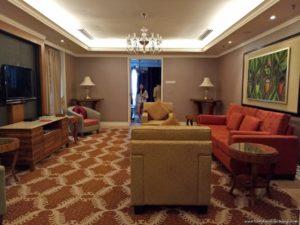 the-zenith-hotel-kuantan-sas-suites-3