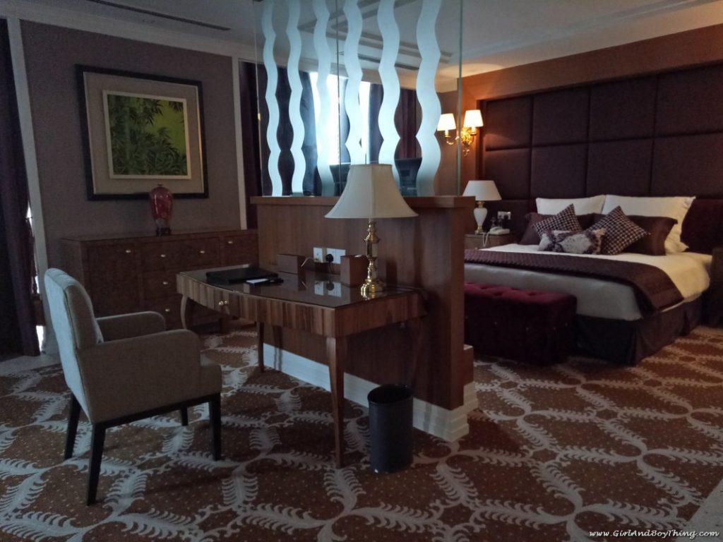 the-zenith-hotel-kuantan-sas-suites-4