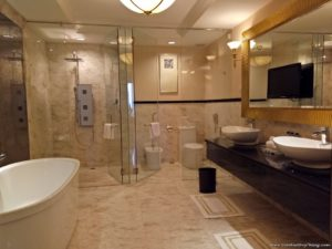 the-zenith-hotel-kuantan-sas-suites-5