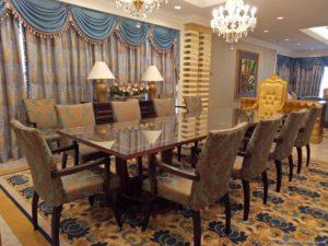 the-zenith-hotel-kuantan-sas-suites-6