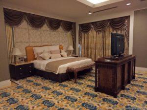 the-zenith-hotel-kuantan-sas-suites-7