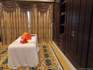 the-zenith-hotel-kuantan-sas-suites-8