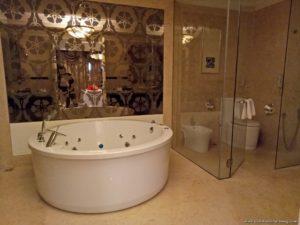 the-zenith-hotel-kuantan-sas-suites-9