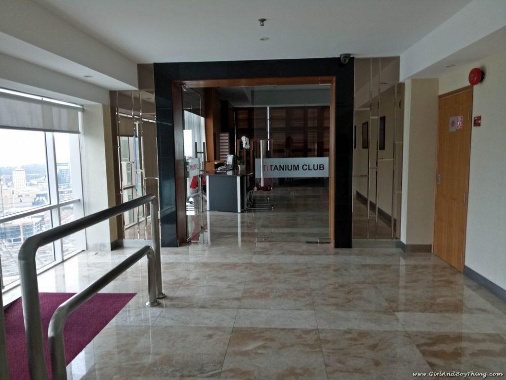 the-zenith-hotel-titanium-club-2