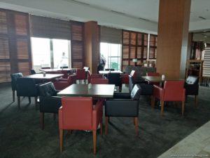 the-zenith-hotel-titanium-club-3