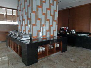 the-zenith-hotel-titanium-club-4
