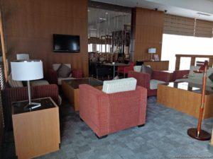 the-zenith-hotel-titanium-club-5
