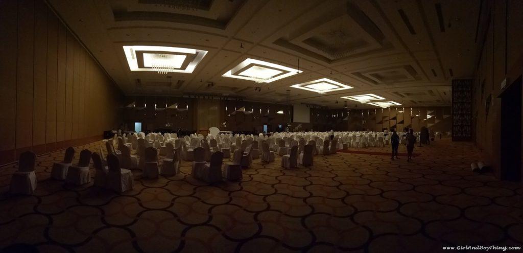 the-zenith-hotel-sultan-ahmad-shah-international-convention-centre
