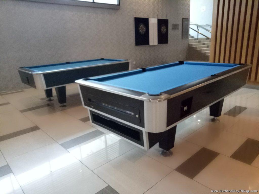 zenith-hotel-kuantan-indoor-games-1