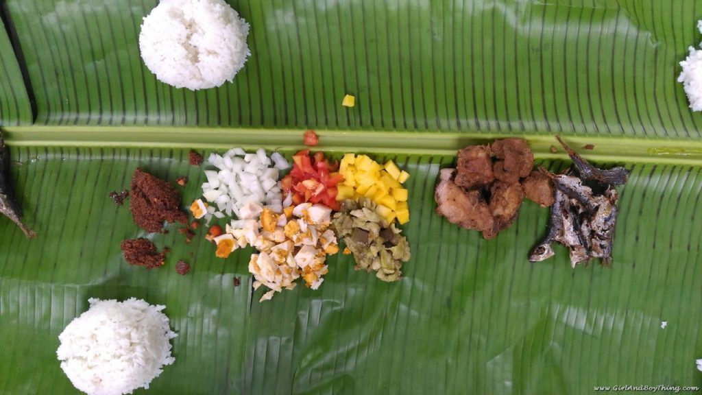 terra-verde-ecofarm-boodle-food