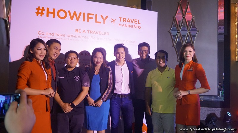 air-asia-philippines-how-i-fly-campaign-5