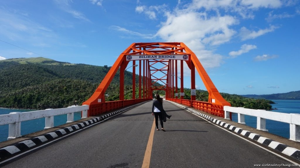 biliran-bridge