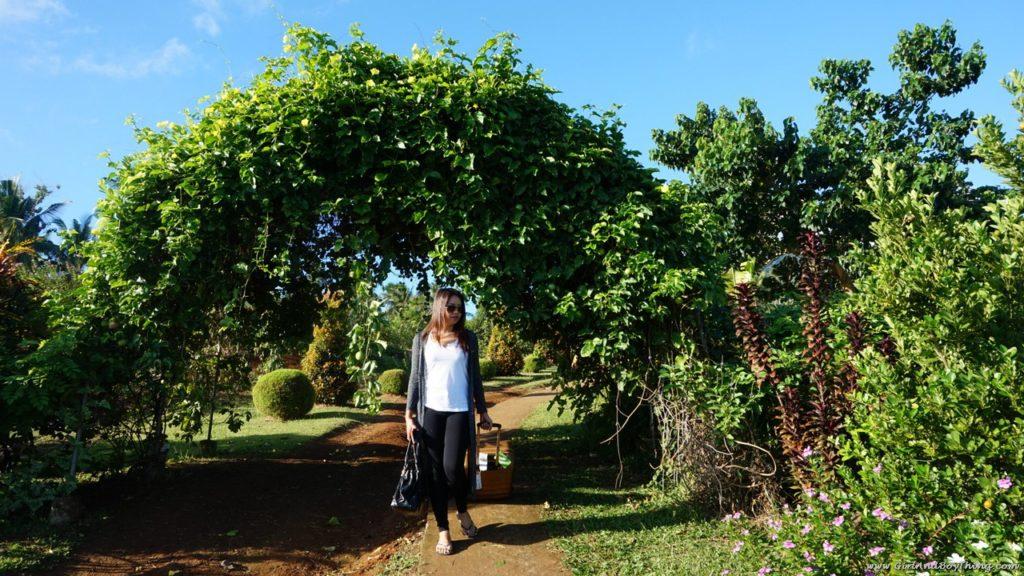 canaan-hill-farm-and-honey-garden-7