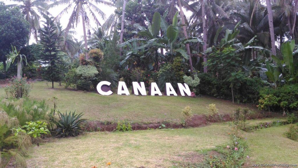 canaan-hill-farm-and-honey-garden-in-biliran