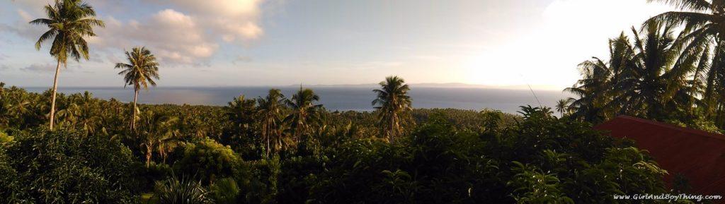 canaan-hill-farm-overlooking-caibiran-bay