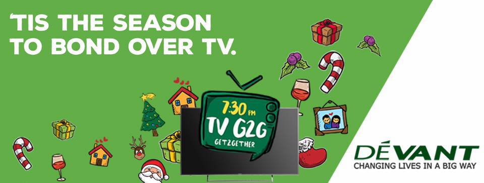devant-730-pm-tv-get-together