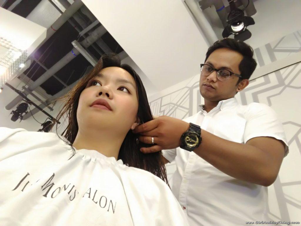 jing-monis-salon-quezon-city-11