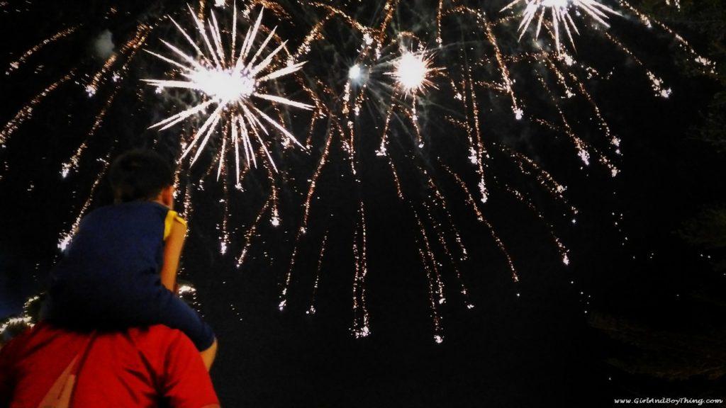 lancaster-new-city-cavite-pyromusical-show
