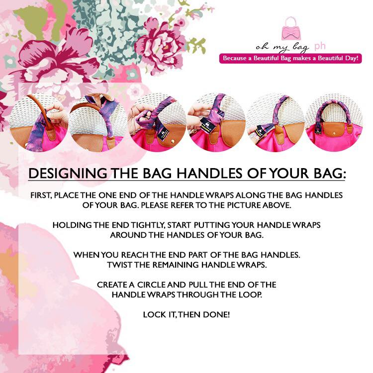 oh-my-bag-how-to-put-handle-wraps