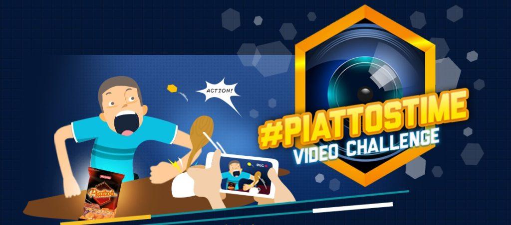 piattos-time-video-challenge-photo