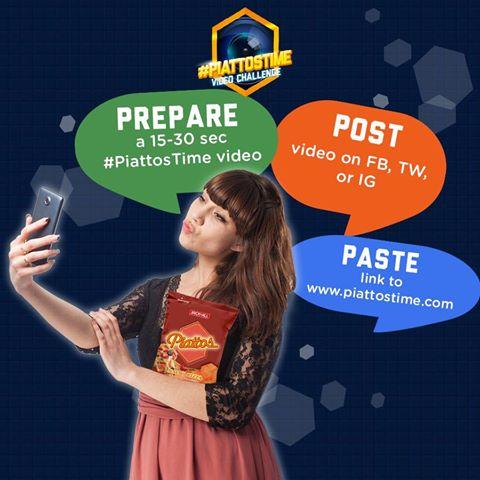 piattos-time-video-challenge