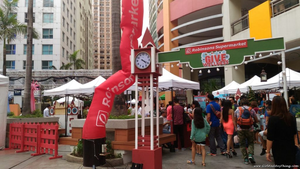 robinsons-supermarket-give-wellness-event-1