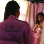 Avon Fashions Intimate Apparel: Confidence Is The New Sexy