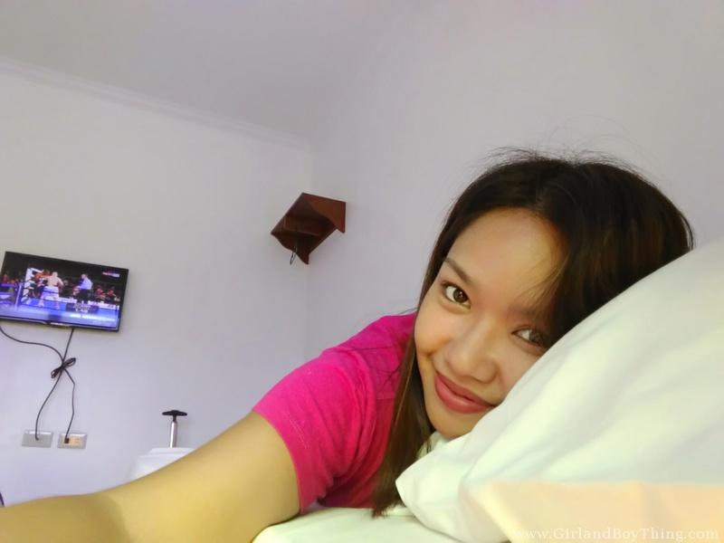 Balai Sofia Bed & Breakfast