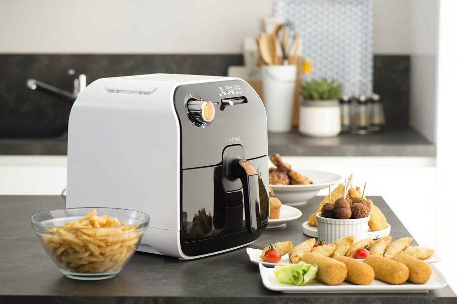 Tefal Appliances